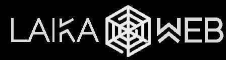 Laika Web - Création de sites Internet